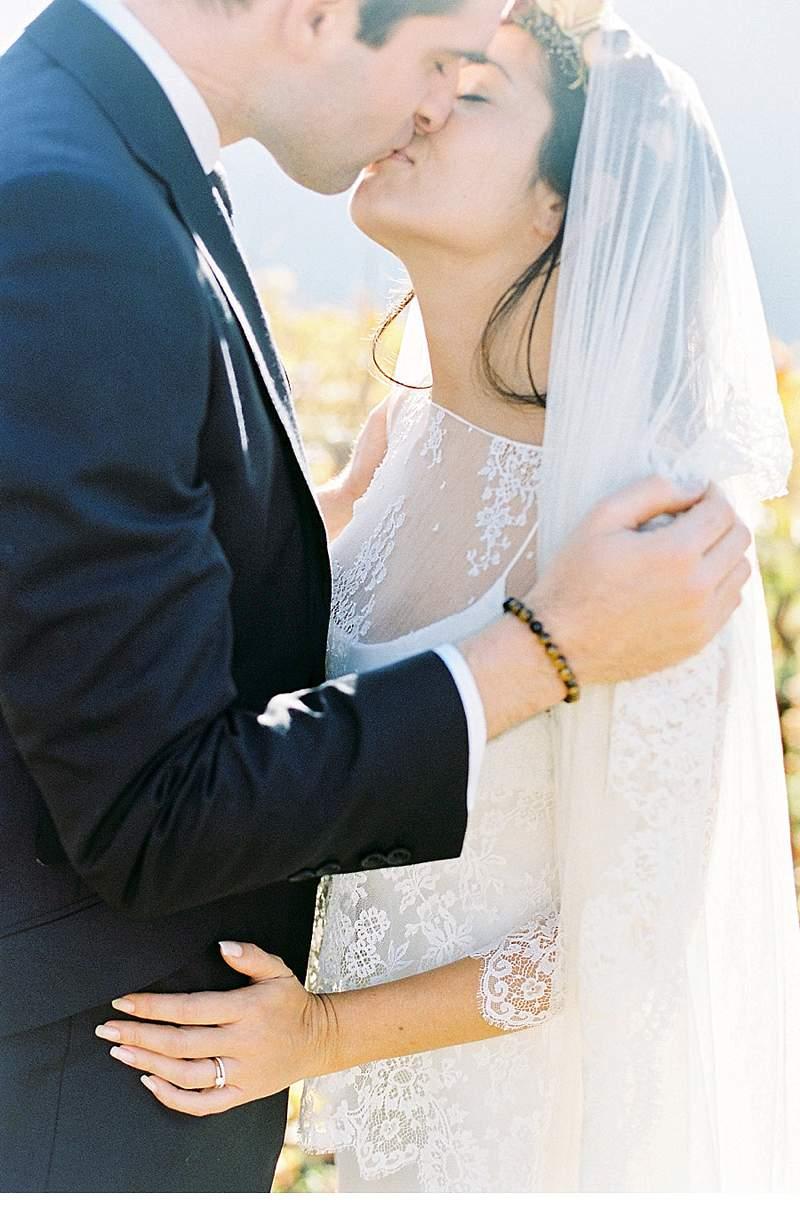 My-Lihn-Emilio-Herbstliches-After-Wedding-Shoot_0013