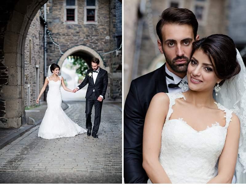 Sogol-David-persisch-deutsche-Hochzeit_0047