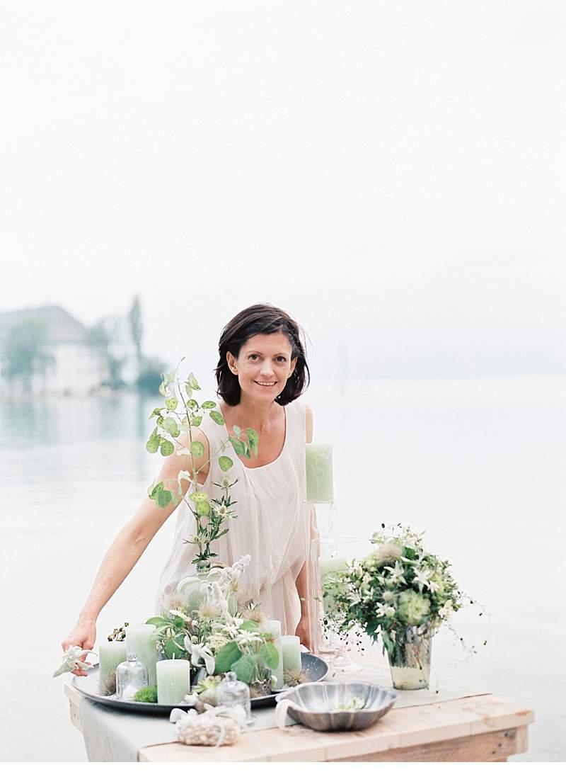 astrid-mayer-hochzeitsblumen-blumenbinderei_0003