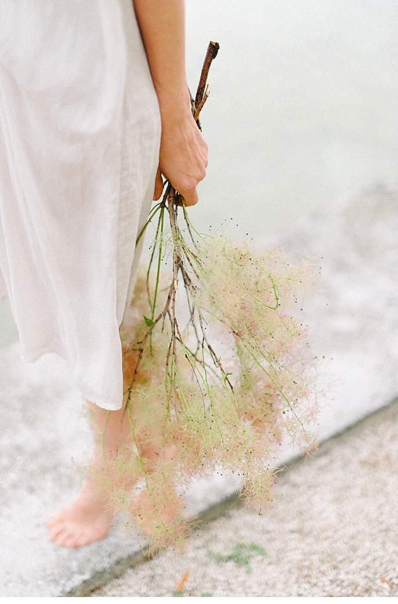 astrid-mayer-hochzeitsblumen-blumenbinderei_0028
