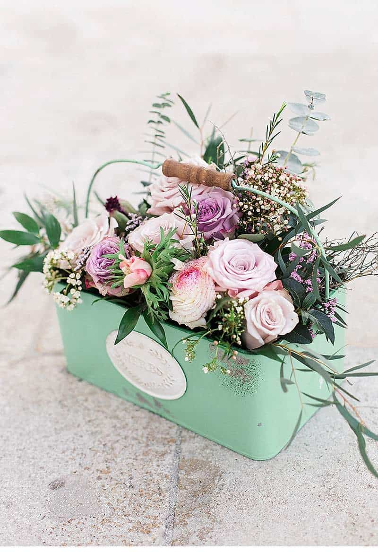 brautinspirationen-in-rosetoenen-in-wien_0010a