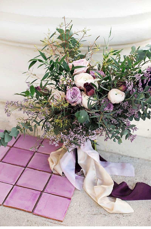 brautinspirationen-in-rosetoenen-in-wien_0014
