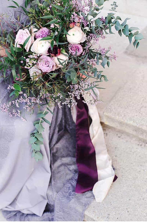 brautinspirationen-in-rosetoenen-in-wien_0017
