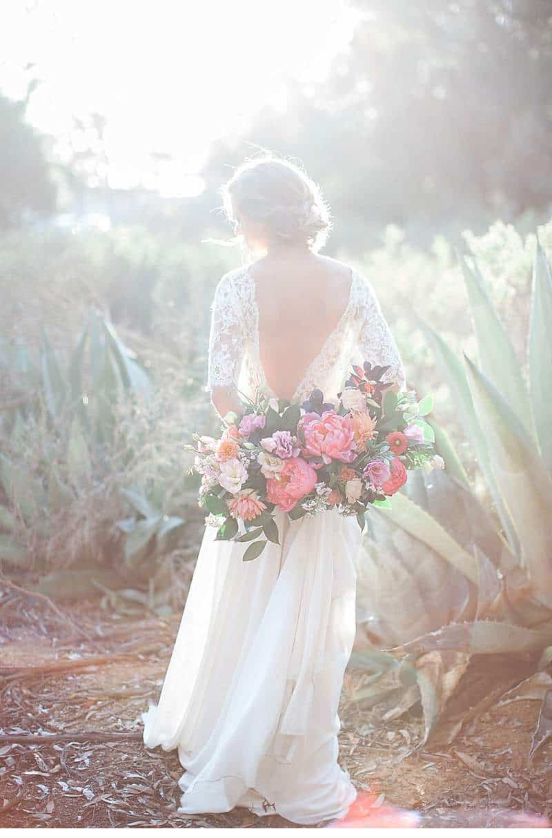 colorful-spring-bridal-session_0006a