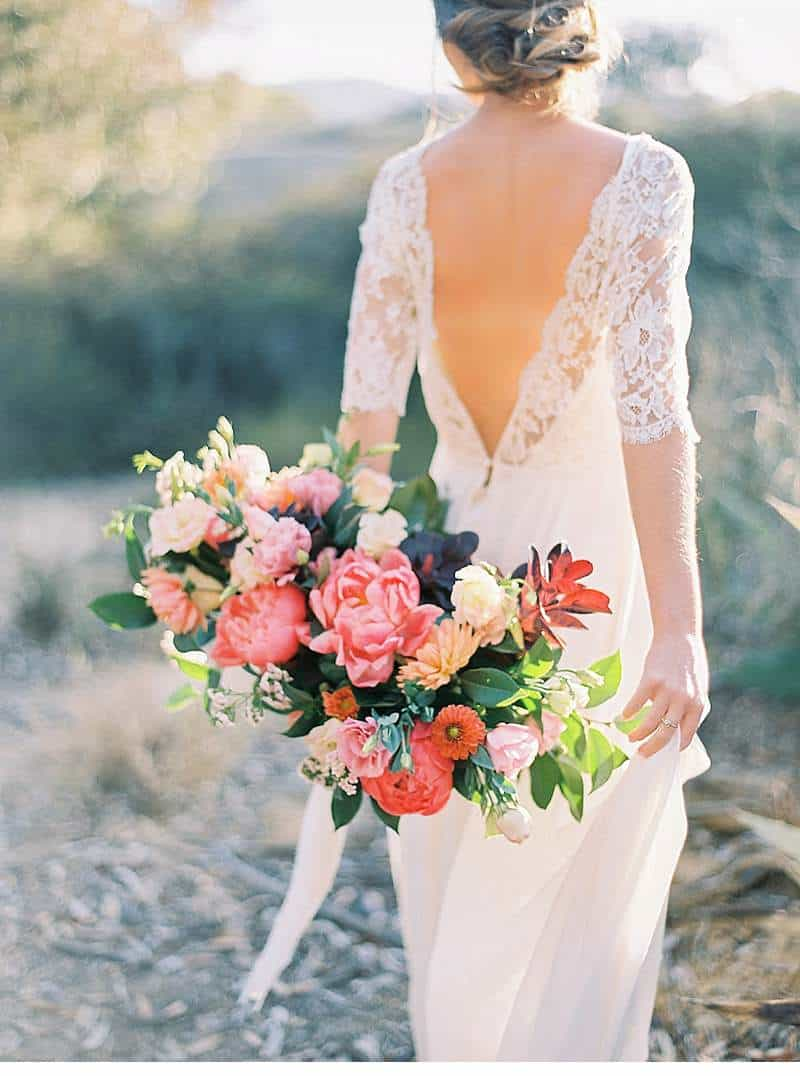 colorful-spring-bridal-session_0009