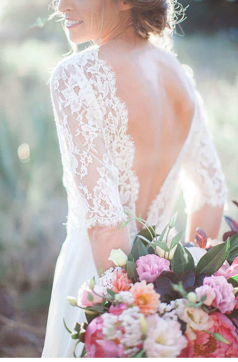 colorful-spring-bridal-session_0013