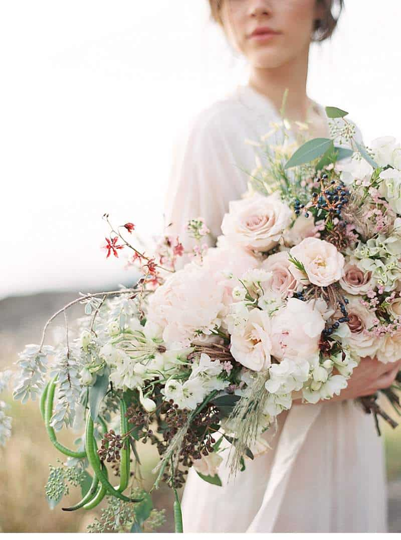 ethereal-seaside-bridal-inspirations_0005