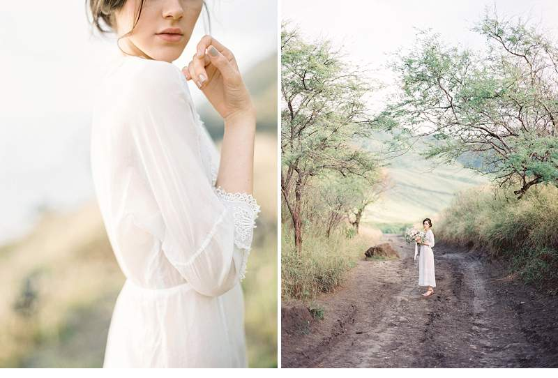 ethereal-seaside-bridal-inspirations_0006