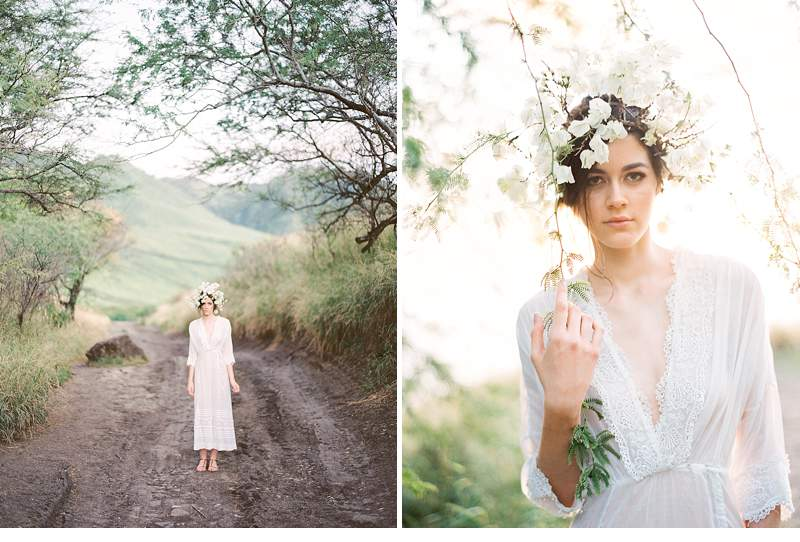 ethereal-seaside-bridal-inspirations_0018
