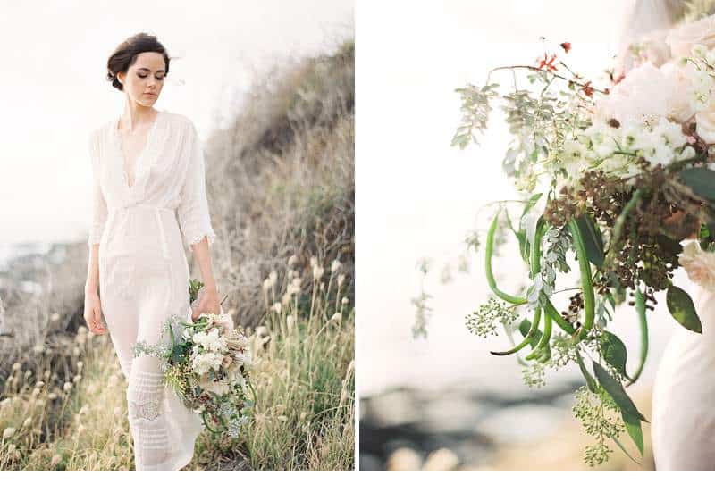ethereal-seaside-bridal-inspirations_0019