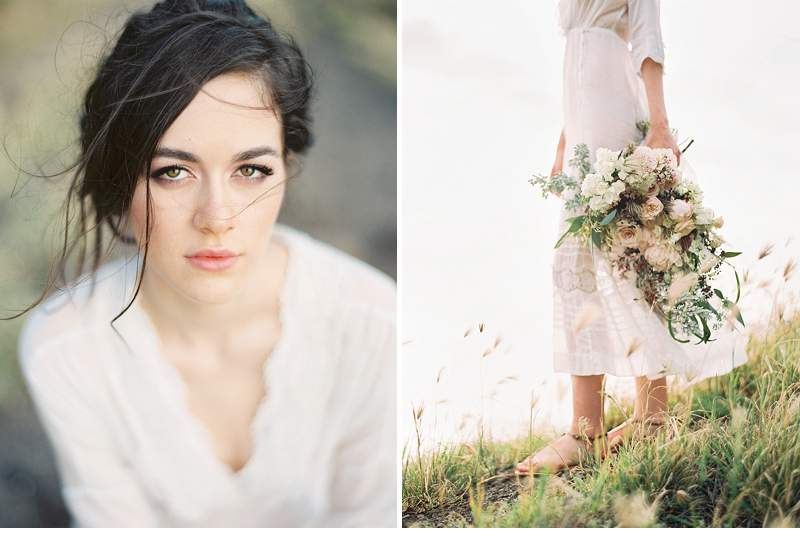 ethereal-seaside-bridal-inspirations_0022
