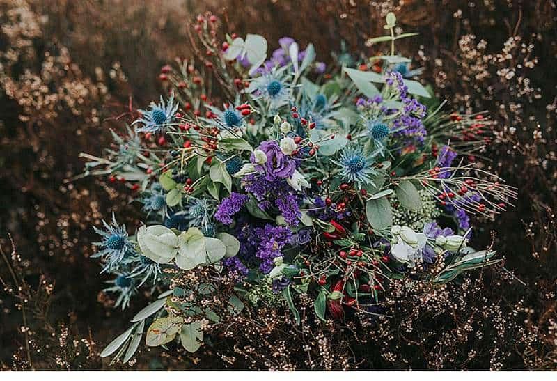 greta-leo-engagement-natur-verlobungsshoot_0010a