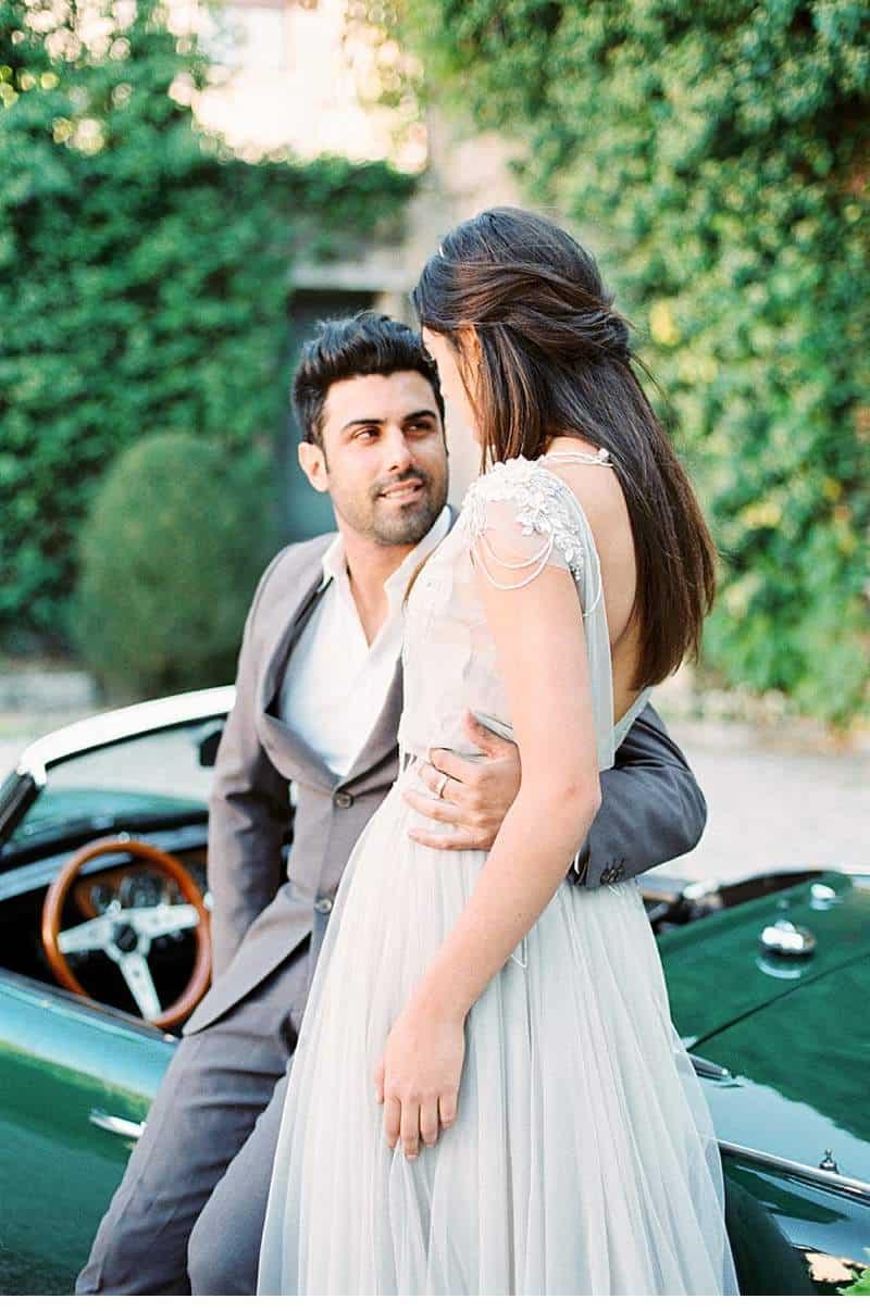italian-elopement-vintage-car_0020