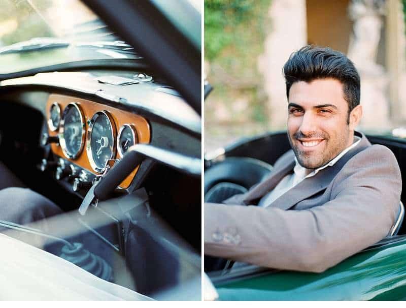 italian-elopement-vintage-car_0024