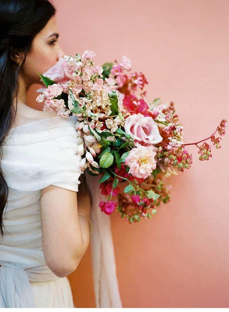 kuba-braut-inspirationen-rosatoene_0007
