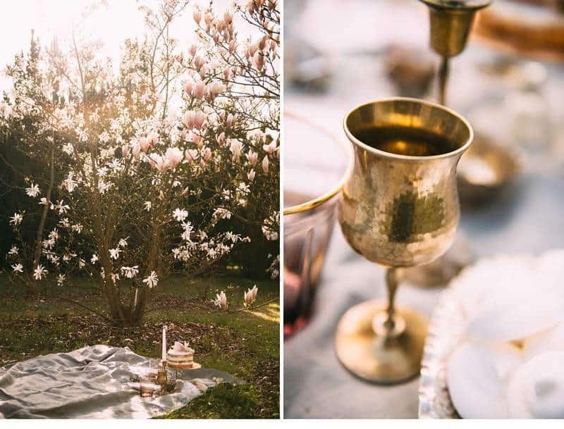 magnolien-braut_0007