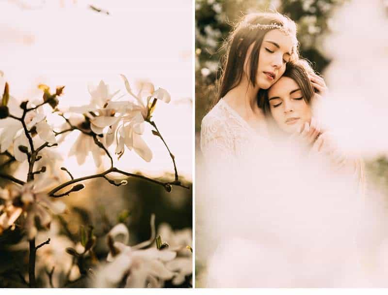 magnolien-braut_0020