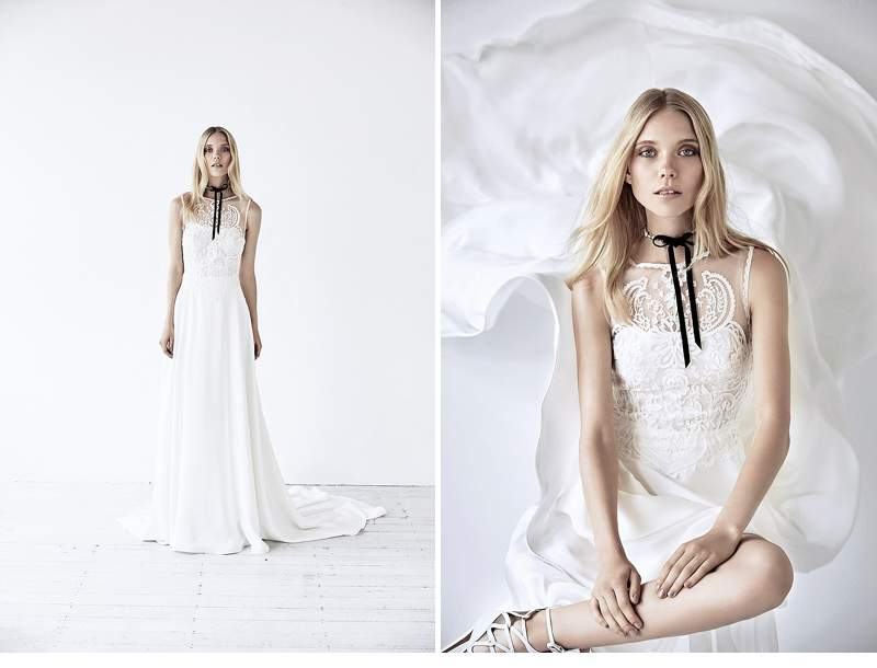 suzanne-harward-neo-victorian-bridaldresses_0005