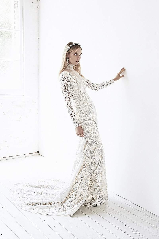 suzanne-harward-neo-victorian-bridaldresses_0007