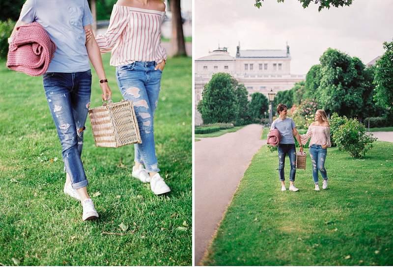 vienna-summer-engagement-picnic_0002