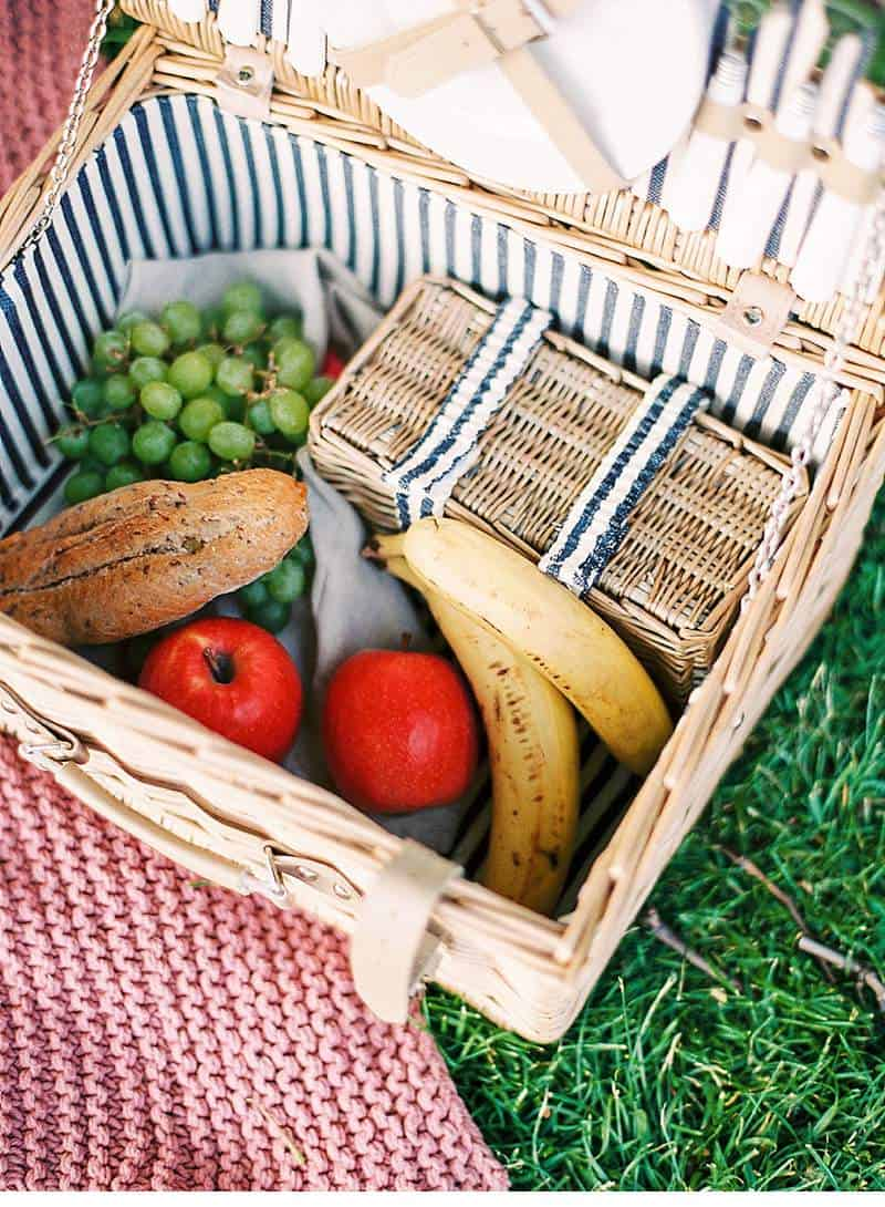 vienna-summer-engagement-picnic_0003