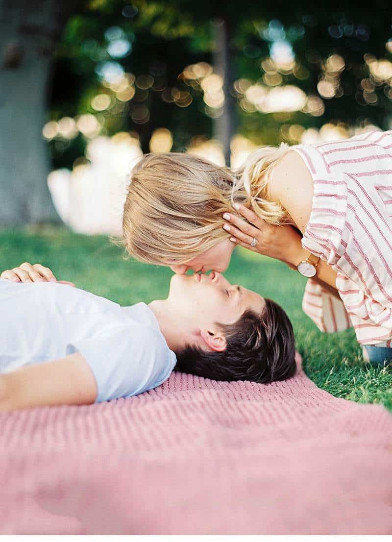 vienna-summer-engagement-picnic_0005