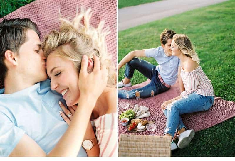 vienna-summer-engagement-picnic_0009