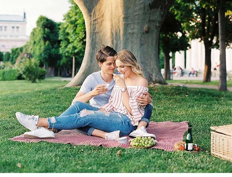 vienna-summer-engagement-picnic_0012