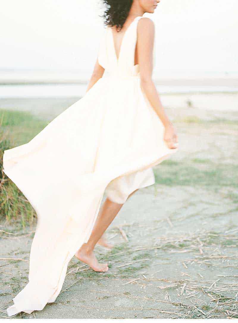 brautinspirationen-strand-beach_0003