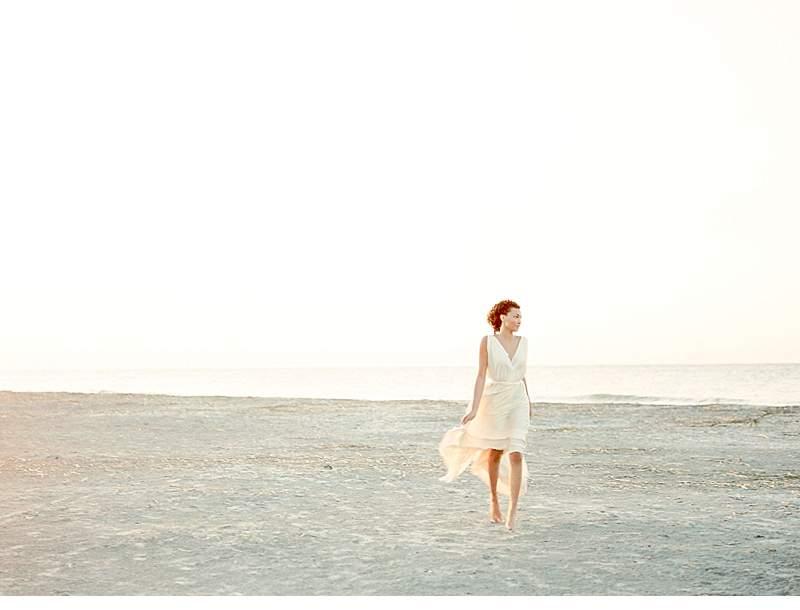 brautinspirationen-strand-beach_0018a