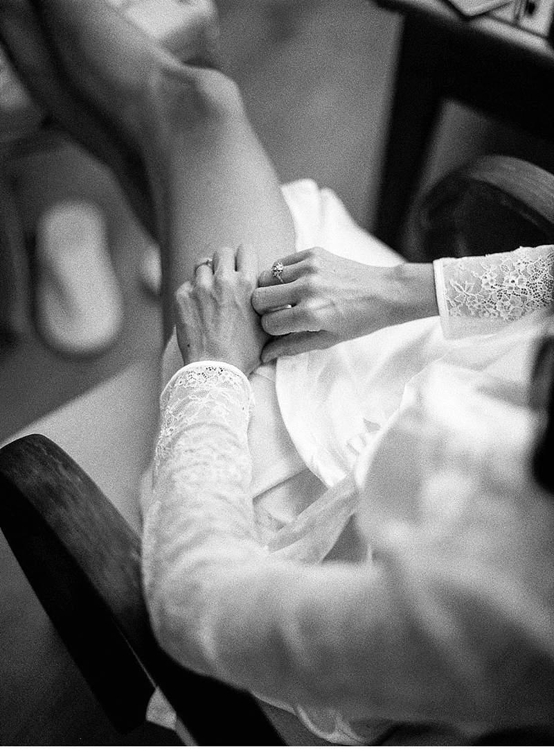 destination-wedding-bratislava_0003