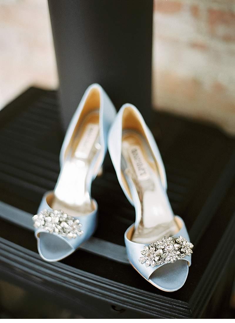 destination-wedding-bratislava_0006