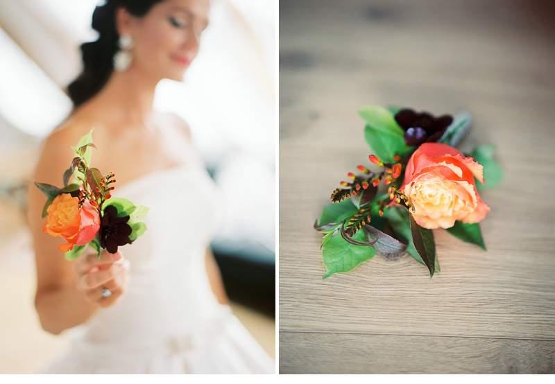 destination-wedding-bratislava_0009