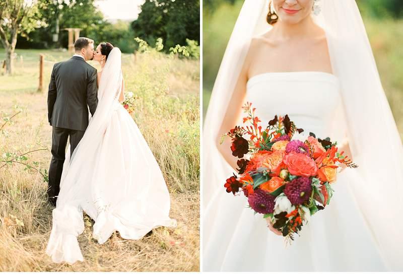 destination-wedding-bratislava_0020