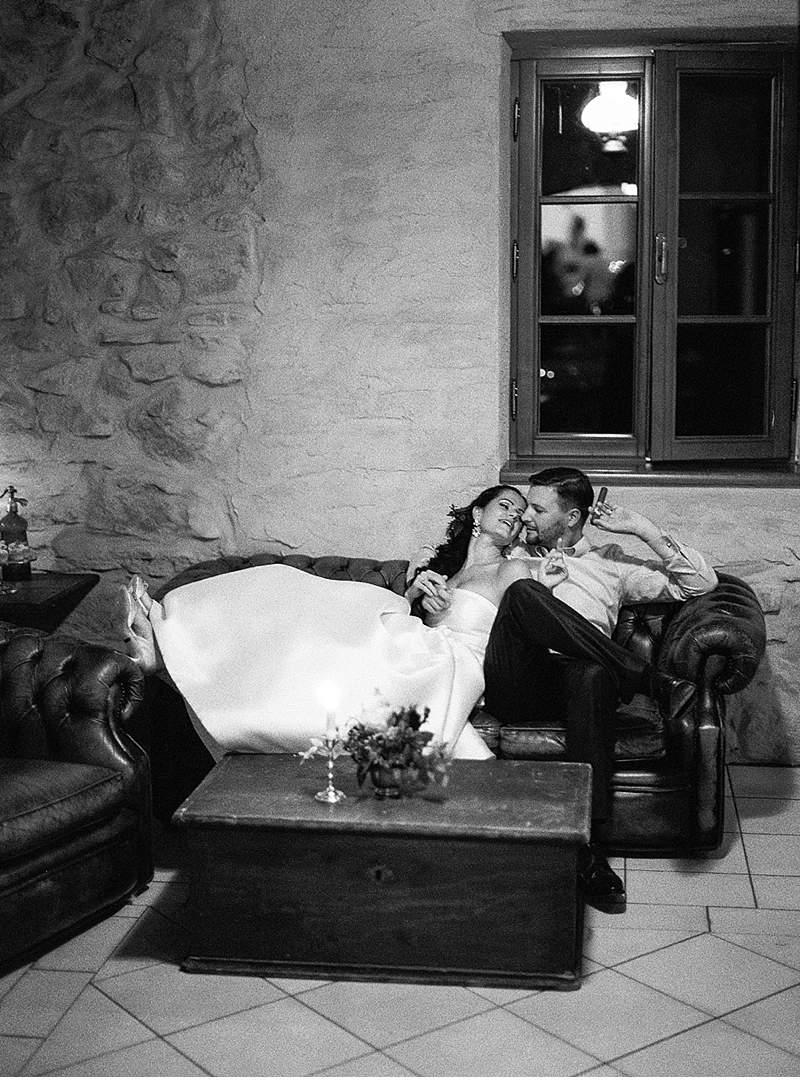 destination-wedding-bratislava_0029