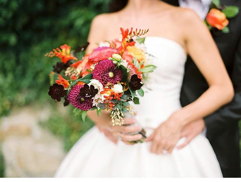 destination-wedding-bratislava_0034