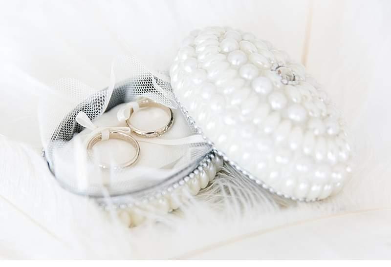 golden-summer-wedding-freie-trauung_0003