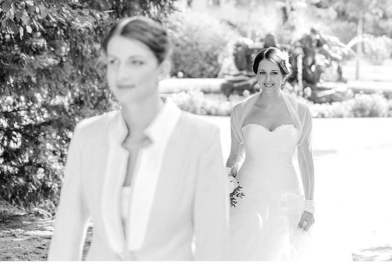 golden-summer-wedding-freie-trauung_0008