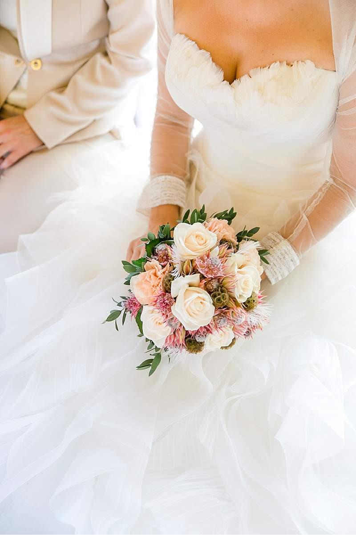 golden-summer-wedding-freie-trauung_0014a