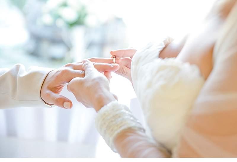 golden-summer-wedding-freie-trauung_0015