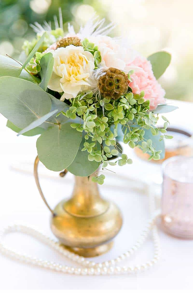 golden-summer-wedding-freie-trauung_0017a