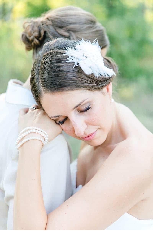 golden-summer-wedding-freie-trauung_0021