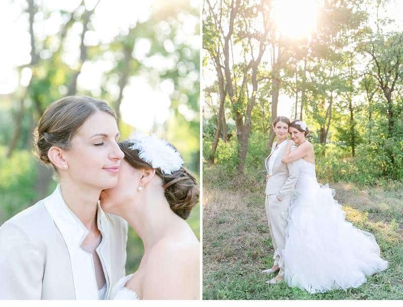 golden-summer-wedding-freie-trauung_0022