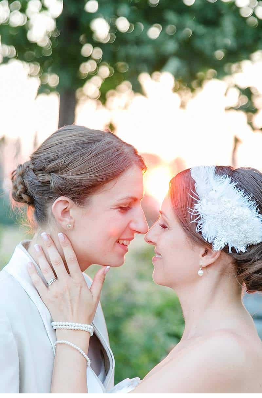 golden-summer-wedding-freie-trauung_0024a