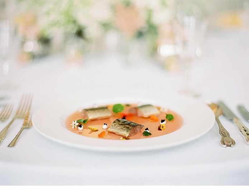 hochzeitsinspirationen-kulinarik-catering-sommer_0015