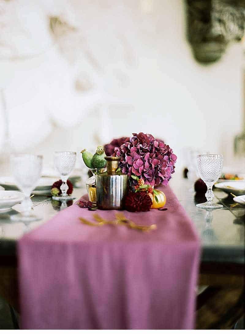 hochzeitsinspirationen-kulinarik-catering_0006
