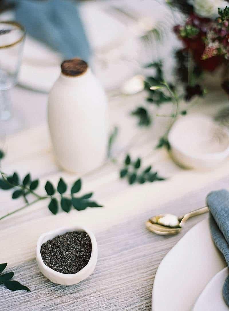 lush-bridal-inspiration-mauris-haiku-mill_0003