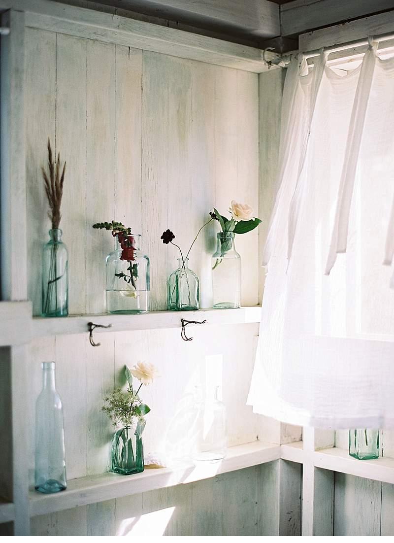 lush-bridal-inspiration-mauris-haiku-mill_0005