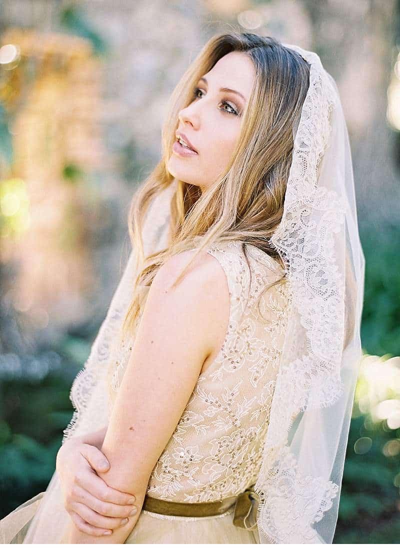 lush-bridal-inspiration-mauris-haiku-mill_0009