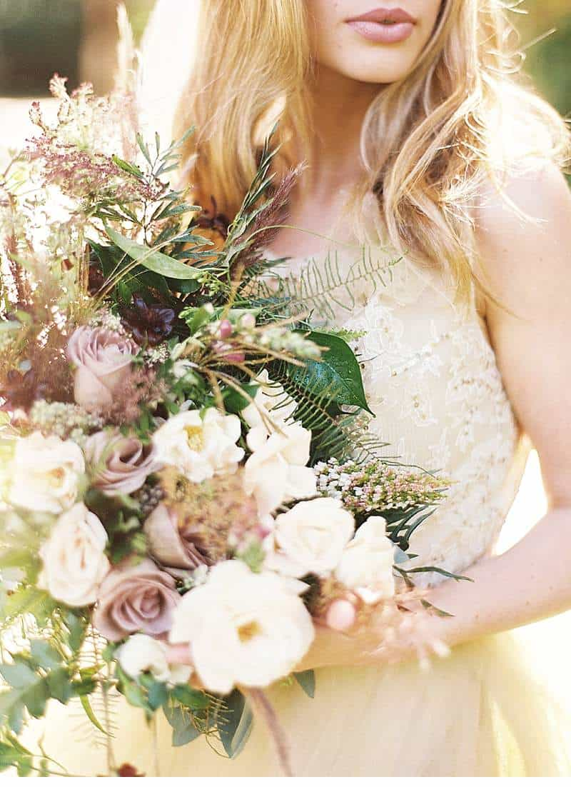 lush-bridal-inspiration-mauris-haiku-mill_0015